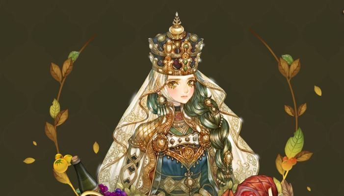 Harvest  Festival Detailed, Set to Kick Off on Nov 15 - MMORPG.com