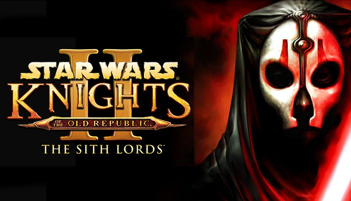 Knights Of The Old Republic 3? Maybe!