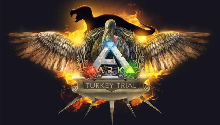 Prepare The Stuffing, Turkey Trial 2 Event Begins - MMORPG.com