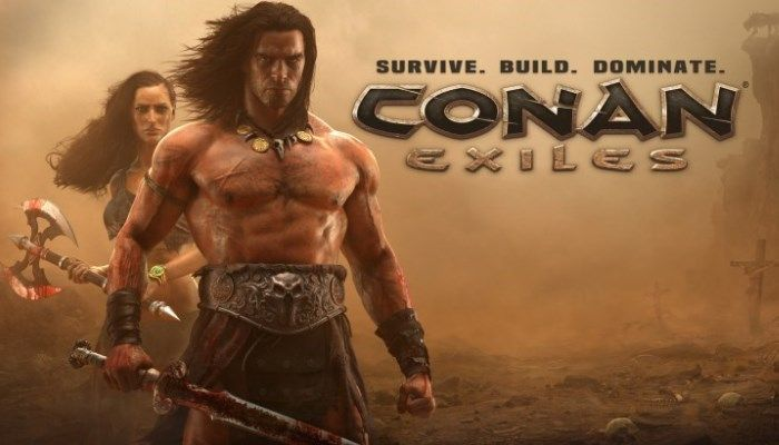 Bi-Weekly Devs Streams to Lead Up to Early Access Release - Conan Exiles - MMORPG.com