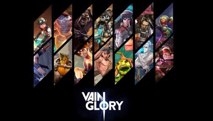 Team Franchise Program Coming in 2017 - Vainglory News