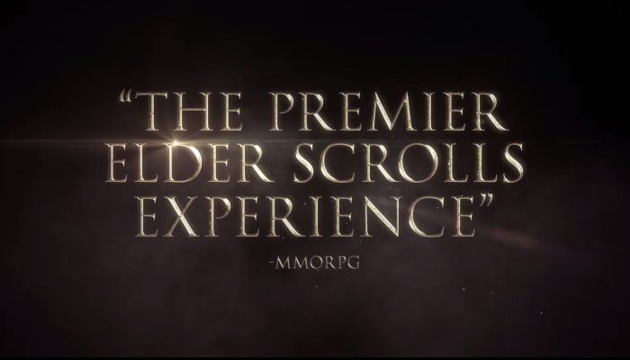 Accolades Trailer & a Special Price Weekend - MMORPG.com
