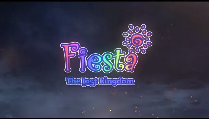 Lost Kingdom Part 1 Deployed, Part 2 Coming in 2017 - Fiesta Online News