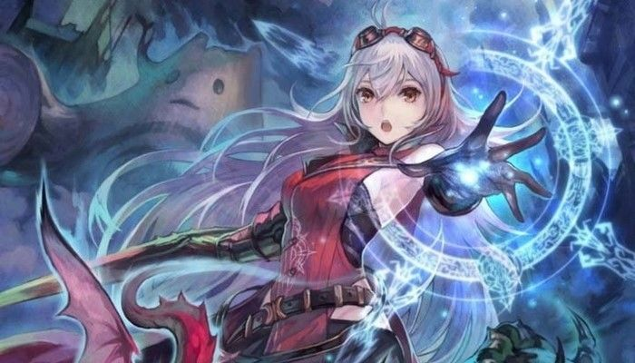 Nights Of Azure & Atelier Sophie To Get Free Bonus Content