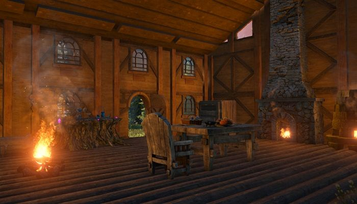 building a mighty fortress learn how in new blog mmorpg com