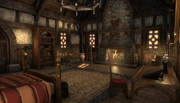 Morrowind is the Start of a New Content Cadence - MMORPG.com