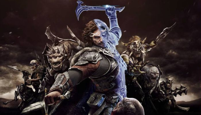 UPDATED: Sequel in the Works Called Shadow of War + Trailer - Middle-earth: Shadow of Mordor - MMORPG.com