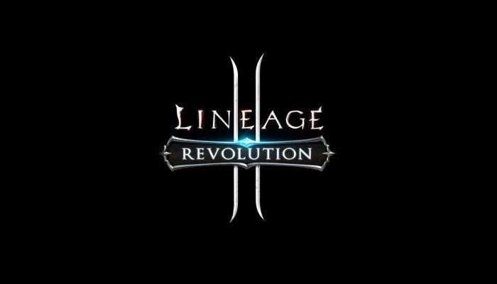 Lineage 2 Revolution Headed Westward