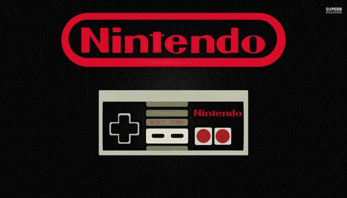 Nintendo Awarded $12.76M in Copyright / Trademark Case