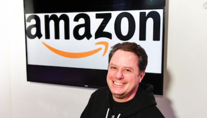 Legendary Westwood Dev Takes Over at Amazon Game Studios