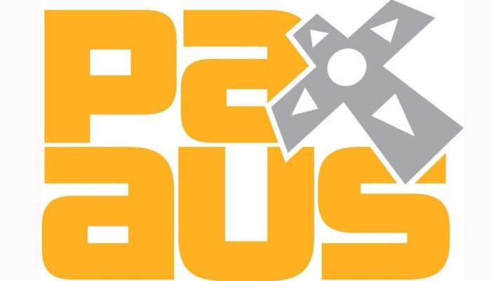 PAX Australia 2017 Tickets Now On Sale