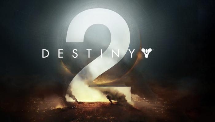 Destiny 2 Appears on Twitter - Destiny News