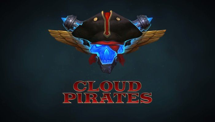 Full Release Date Announced for April 19th - Cloud Pirates News