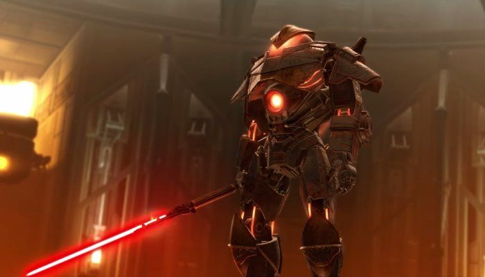 The War for Iokath Coming April 11th - Star Wars: The Old Republic - MMORPG.com