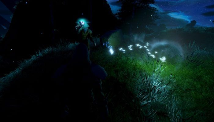 Rend Devs Give Insight into Primary & Secondary Classes