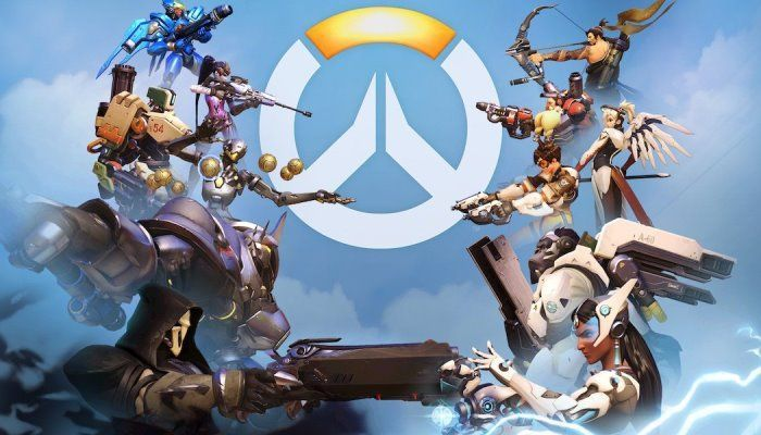 Blizzard Expanding Its Mobile Development