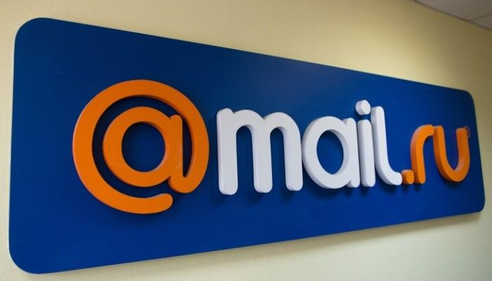 Mail.ru Opens New Branch to Foster Games Development
