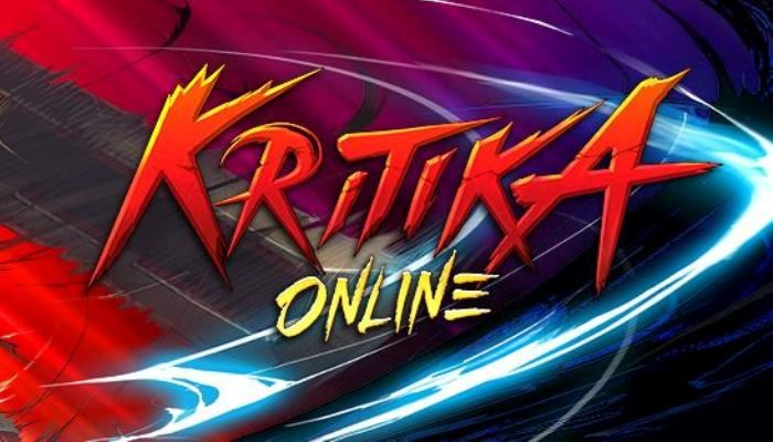 Kritika Online Closed Beta to Kick Off on May 24th
