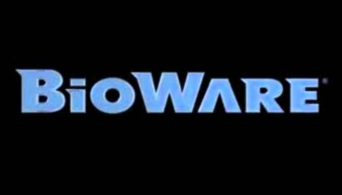 BioWare's New IP to be Delayed to Fiscal Year 2019