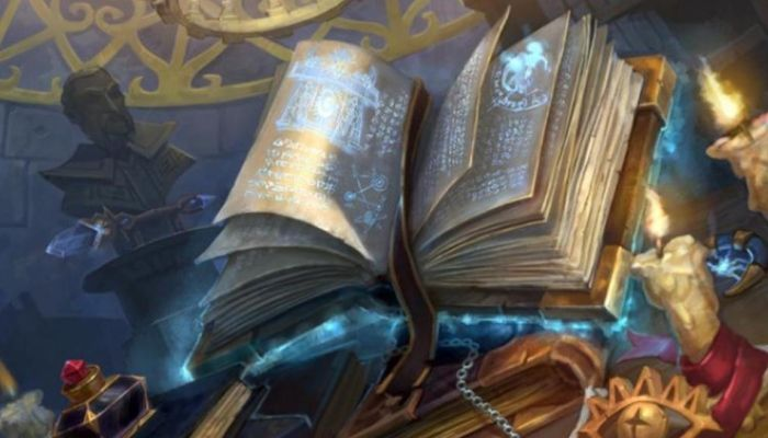 Prolific Author Christie Golden Joins Blizzard - World of Warcraft - MMORPG.com