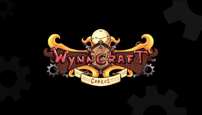 Wynncraft - An MMO Within an MMO - Minecraft - MMORPG.com