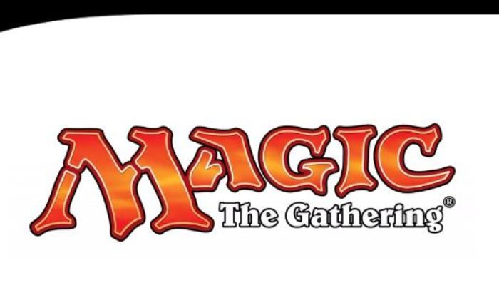 UPDATED -Magic: The Gathering MMO Announced by Cryptic & PWE