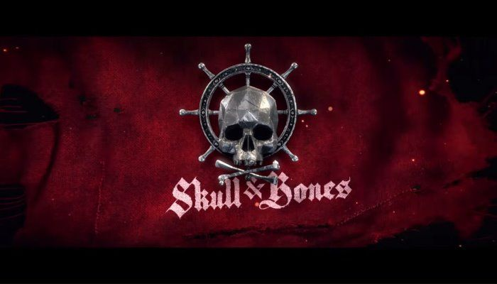 Skull & Bones - Ubi Allows You to Become the Ultimate Pirate