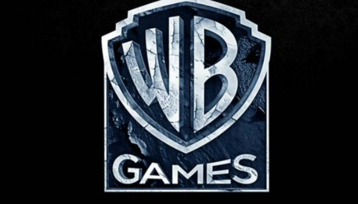 New Warner Bros. Studio to Create Tech for Online Features