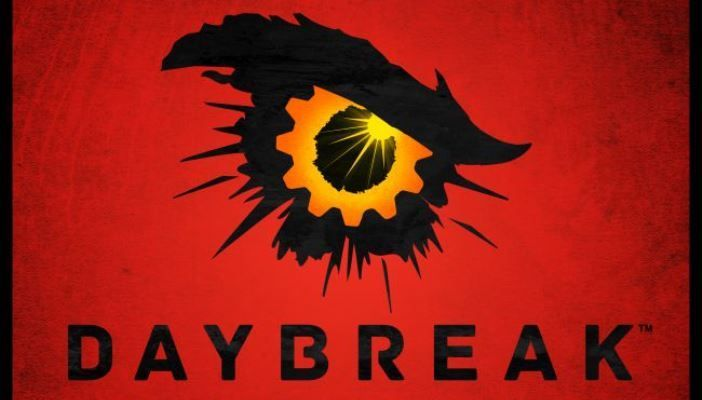 Daybreak Holding a Job Fair to Fill Over 40 Positions