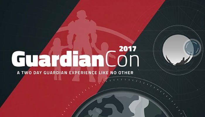 GuardianCon Surpasses $1M for Charity & Counting - Destiny News