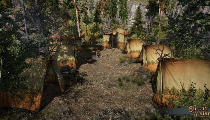 QA Server, Forums & Release Instructions Now Open to All - MMORPG.com