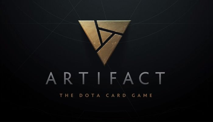 Artifact Card Game is Valve's New DOTA-Themed Title - DOTA 2 News