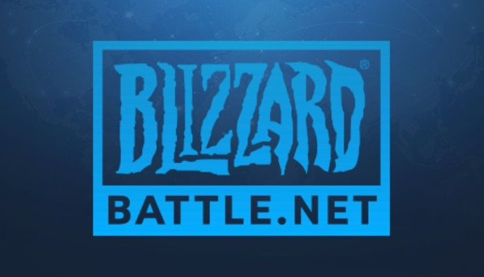 Blizzard Apparently not Ready to Give Up on Battle.Net Name