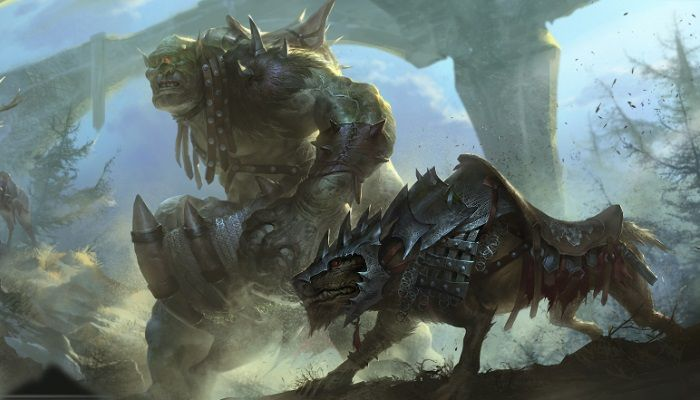 Blackice Peaks Delayed Due to 'Last-Minute Complications' - MMORPG.com