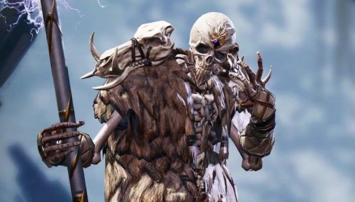 Almost Half a Million Sold with 85,000 Concurrent Players - Divinity Original Sin 2 News