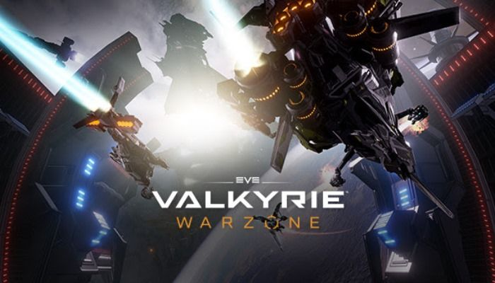 Warzone is the First Fully Cross Platform 'Cross Reality' Game for VR, PS4 & PC - MMORPG.com