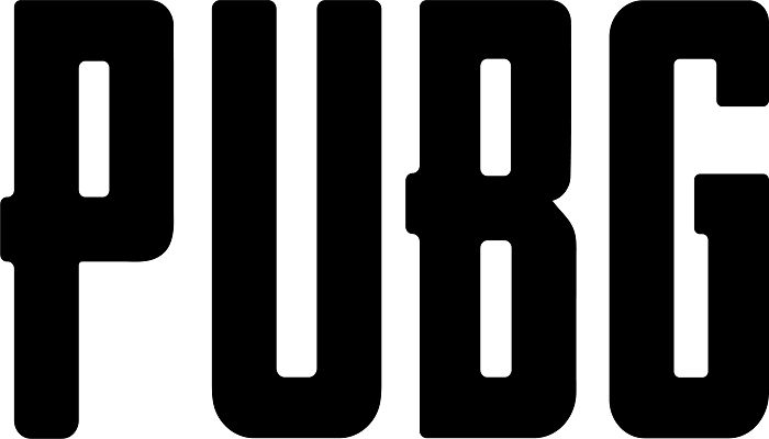 PUBG Corp. Becomes Bluehole Subsidiary to Deal with All Things PUBG