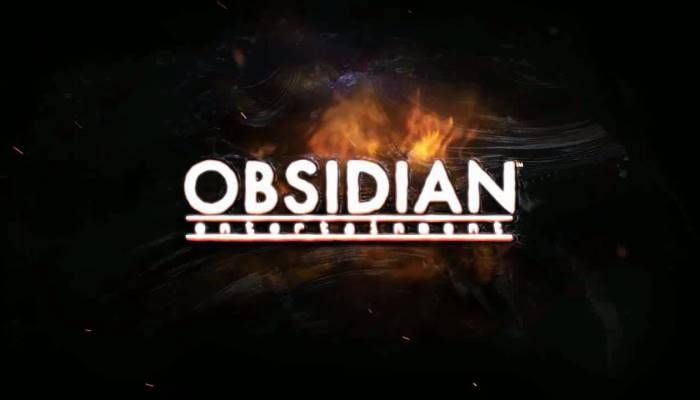 Obsidian Entertainment Wants Your Input About DLC & Its Games