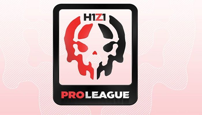 Daybreak Partners with Twin Galaxies for New H1Z1 Pro League