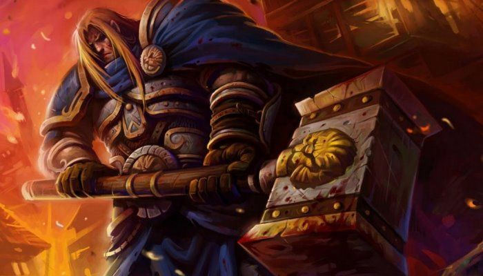 Latest Wave of 6-Month Bans Rolls Out Targeting Third Party Tool Users - MMORPG.com