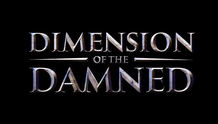 Spend 10 Days in the Dimension of the Damned - Runescape - MMORPG.com