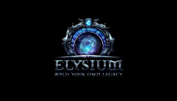 Elysium 'Private Server' Shuts Down Temporarily Due to Financial Shenanigans - MMORPG.com