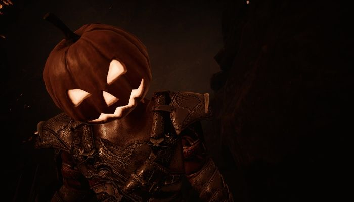 Citadel: Forged with Fire Invites You to Trick or Treat During Limited Time Event