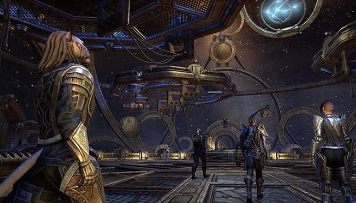 Final Clockwork City Patch Notes Released - MMORPG.com