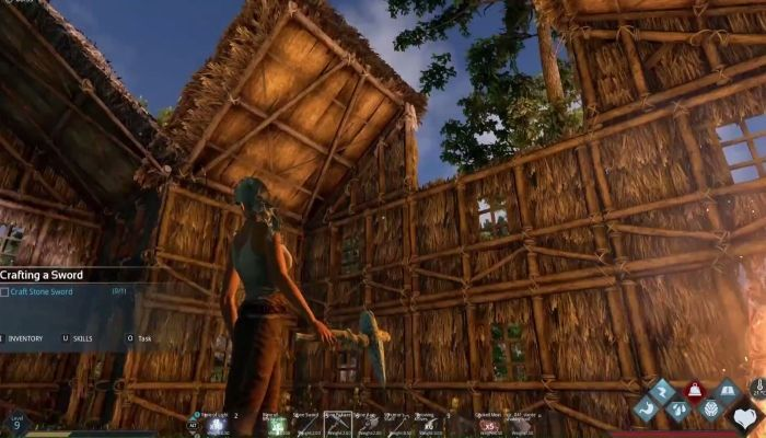 New Chaos Servers to Provide Devs with Data for PvP Balance & More - MMORPG.com