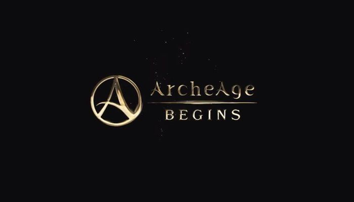 ArcheAge Begins Launches Worldwide - MMORPG.com