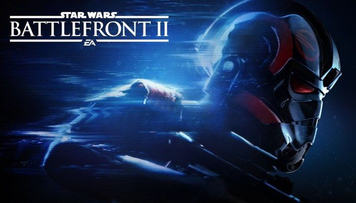 EA Changes Its Tune on Loot System for Star Wars Battlefront 2