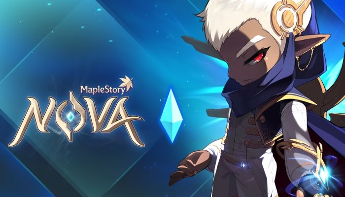 It's Time to Mark Your Calendars Maplers! Lots Of Goodness Incoming - MapleStory News