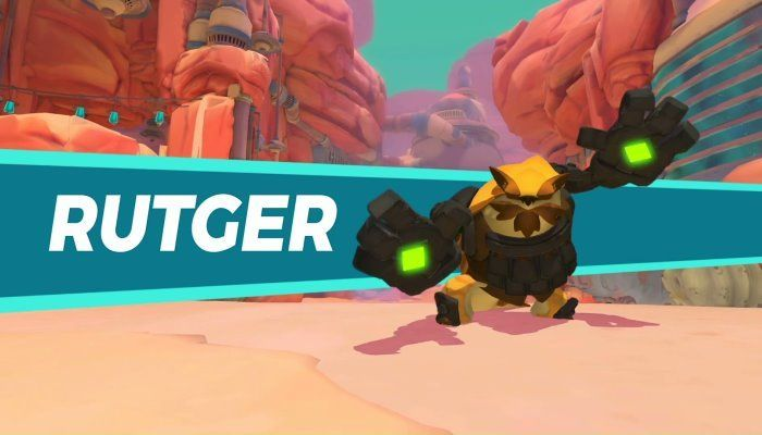 Perfect World Closing Down Motiga Soon According to Employees - Gigantic News