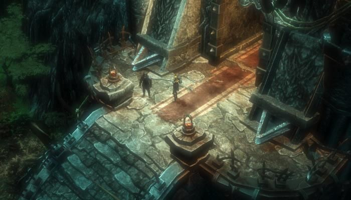 Play for Free on Steam From Today Through November 5th - MMORPG.com